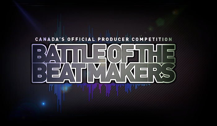 Stalley Performs Live During The Battle Of The Beat Makers