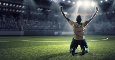 Sports Betting during the World Cup